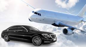 Wien Airport transfer