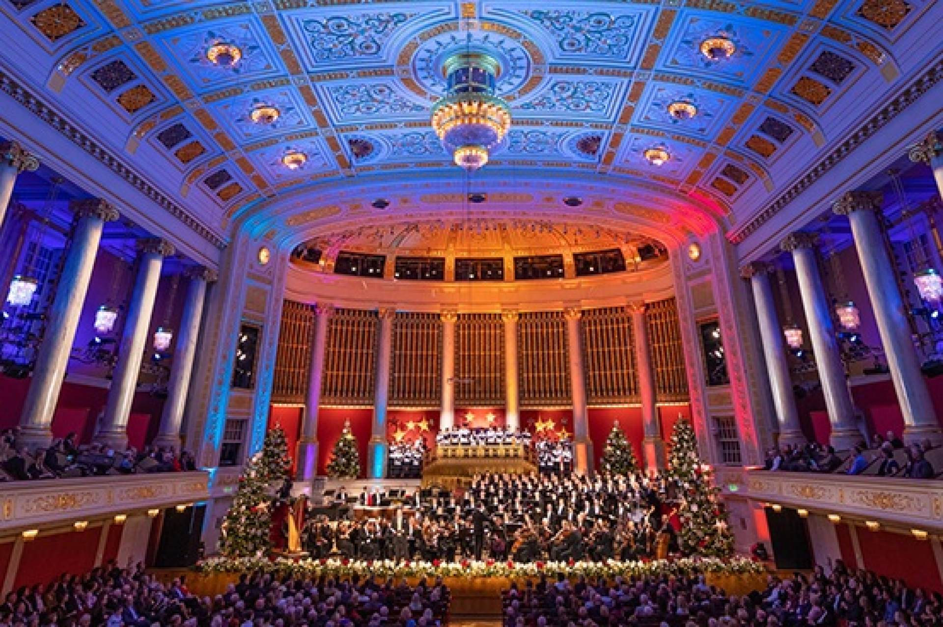 https://www.vienna-concert.com/imagini-w/1920/31050Christmas-in-Vienna-%E2%80%93-Gala.jpg