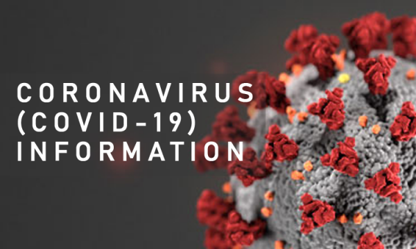 Event Cancellations in Vienna until the 13th of April - Coronavirus
