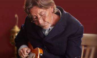 Chris Rea | Road Songs For Lovers-Tour 2017