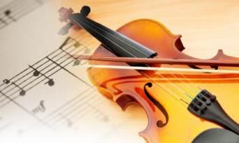 César Franck* Cesar Franck·- Radio-Symphonie-Orchester Berlin* Orchestre Radio-Symphonique de Berlin·, Lorin Maazel - Symphonie En Ré Mineur